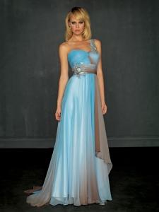 rochite de nunta  (15)