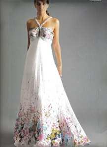 rochite de nunta  (18)