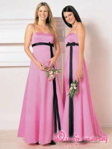 rochite de nunta  (26)