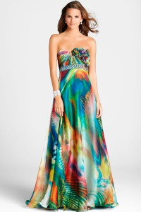 rochite de nunta  (28)