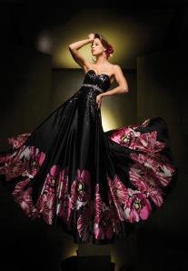 rochite de nunta  (5)