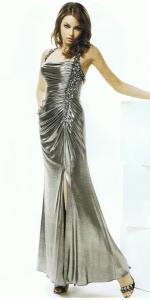 rochite de nunta  (6)