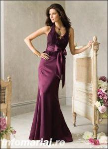 rochite de nunta  (8)