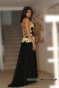 rochite de nunta  (9)